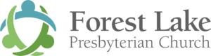 ForestLake